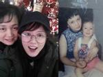 Sao Hàn 13/2: Jang Na Ra chụp ảnh cùng mẹ, khoe nhan sắc 'thời gian bỏ quên'