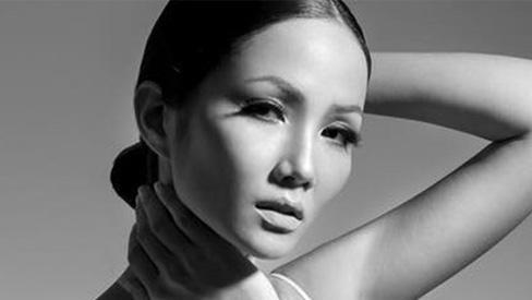 Hoa hậu H'Hen Niê: 'Áp lực lớn nhất của tôi là kiến thức, đặc biệt là trình độ tiếng Anh'