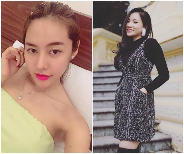 Tố Lý Phương Châu ngoại tình, Linh Chi không những chẳng sợ mà còn thách thức: Kiện đi, chơi tới luôn-1