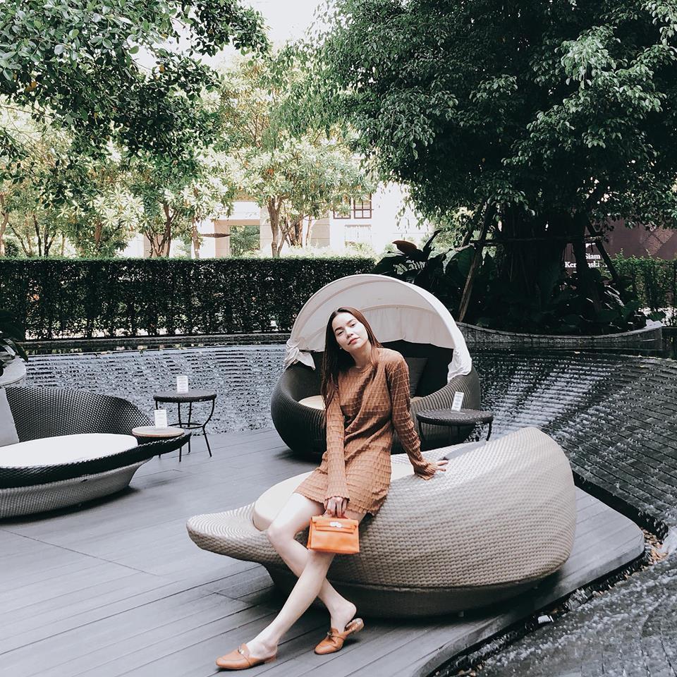 Tin sao Việt: Trấn Thành đừng dại ngủ khi Hari Won vẫn đang thức!-4