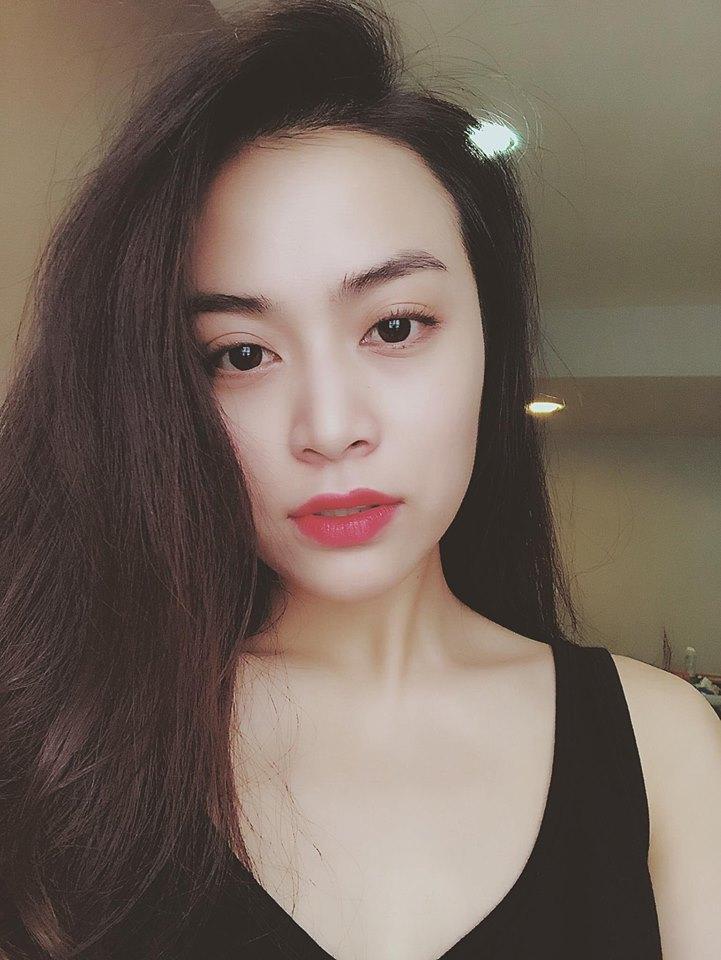 Tin sao Việt: Trấn Thành đừng dại ngủ khi Hari Won vẫn đang thức!-5