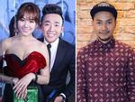 Hari Won tuyên bố không bao giờ gặp lại tình cũ để giữ gìn hôn nhân?