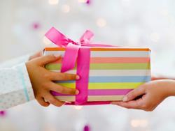 Những món quà nhất định không nên tặng dịp đầu năm kẻo mang đến xui xẻo