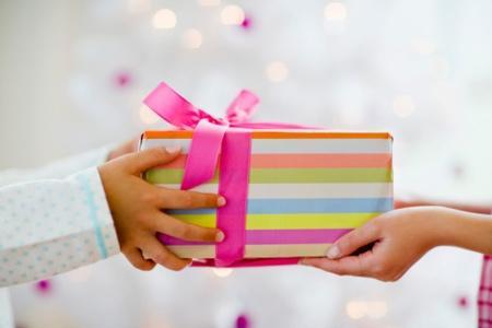 Những món quà nhất định không nên tặng dịp đầu năm kẻo mang đến xui xẻo-1