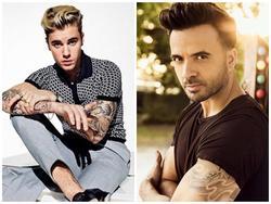 Sao 'Despacito': Tôi và Justin Bieber nhắn tin cho nhau sau mỗi kỷ lục