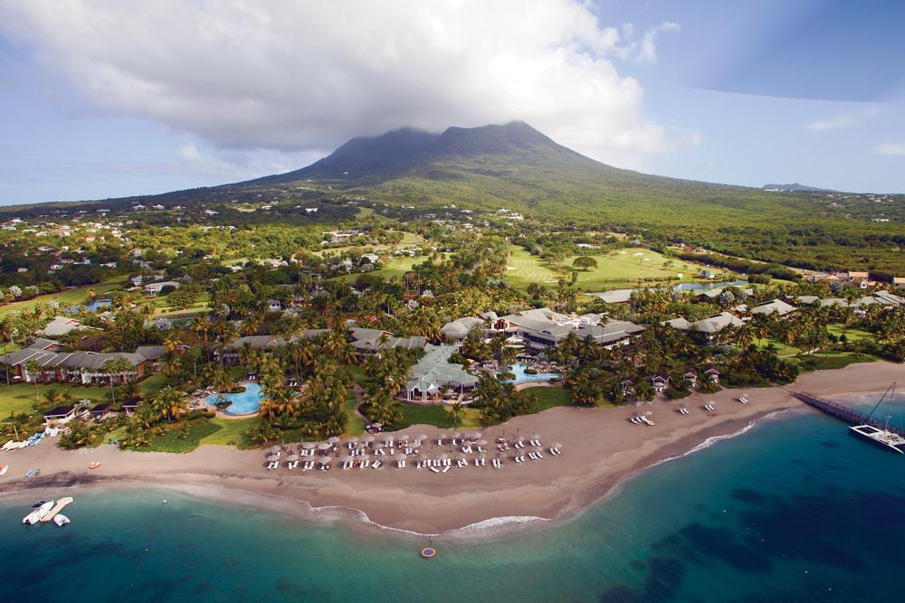 10 hòn đảo lãng mạn nhất thế giới dành cho các đôi tình nhân-5