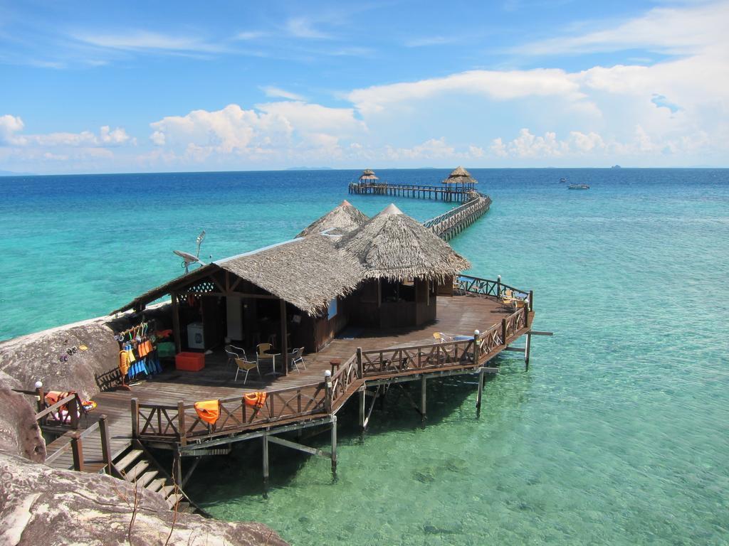 10 hòn đảo lãng mạn nhất thế giới dành cho các đôi tình nhân-9