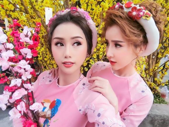 Hot girl - hot boy Việt: Duy Alex quay clip cover siêu ngọt gửi bạn gái nhân dịp Valentine-5