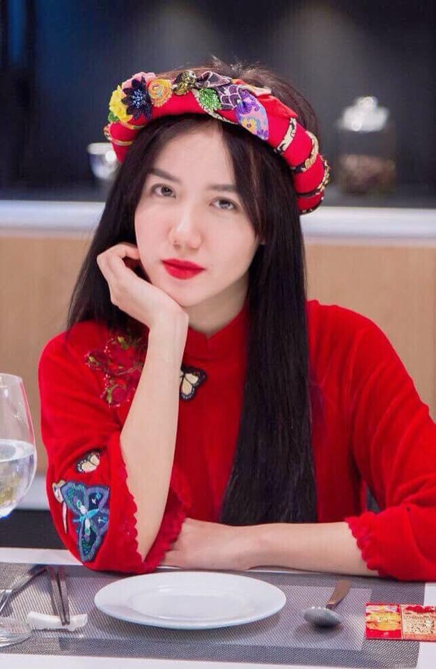Hot girl - hot boy Việt: Duy Alex quay clip cover siêu ngọt gửi bạn gái nhân dịp Valentine-8