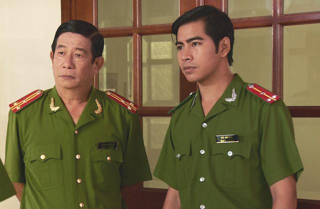 Diễn viên Nguyễn Hậu qua đời sau một tuần phát hiện ung thư gan-2