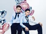 Ngô Thanh Vân và Jun Phạm lần đầu chia sẻ quan điểm về tình yêu
