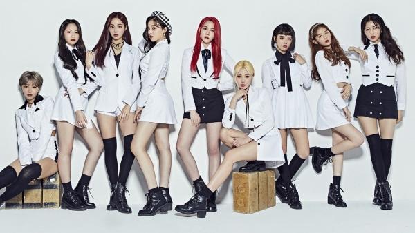 Bán album vượt iKON và Red Velvet, tân binh mới nổi Momoland dính nghi án gian lận-4
