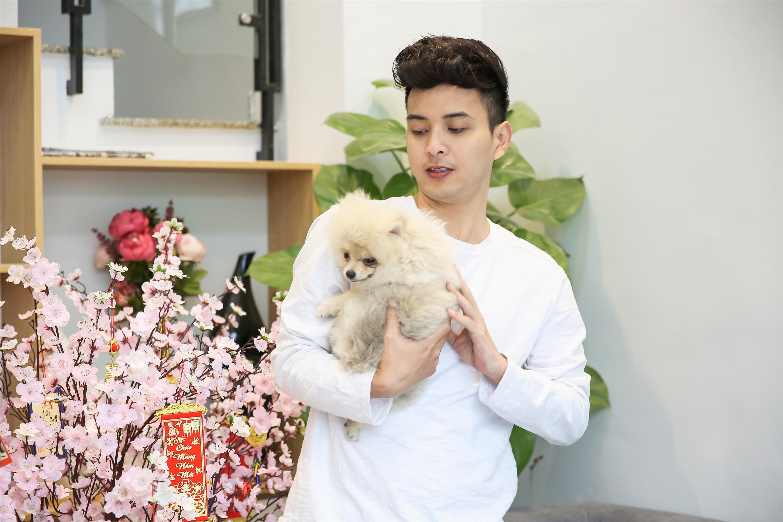 Hồ Quang Hiếu thừa nhận một năm không có hit bự vì bỏ bê âm nhạc-3