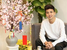 Hồ Quang Hiếu thừa nhận một năm không có hit bự vì bỏ bê âm nhạc