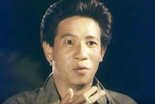 Gia tài hơn 200 vai diễn của nghệ sĩ Nguyễn Hậu trước khi qua đời-1