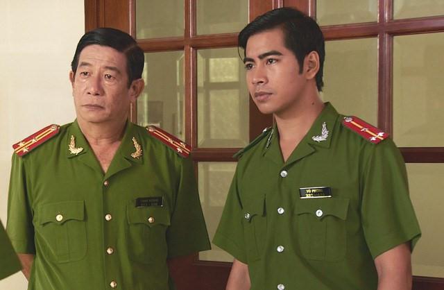 Gia tài hơn 200 vai diễn của nghệ sĩ Nguyễn Hậu trước khi qua đời-10