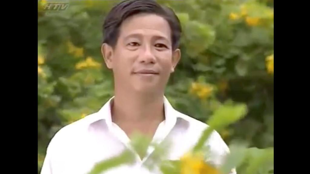 Gia tài hơn 200 vai diễn của nghệ sĩ Nguyễn Hậu trước khi qua đời-2