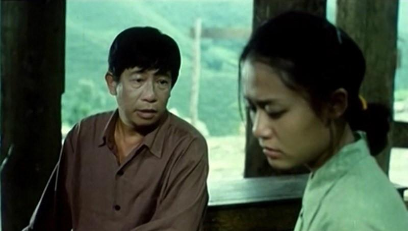 Gia tài hơn 200 vai diễn của nghệ sĩ Nguyễn Hậu trước khi qua đời-3
