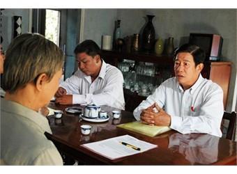 Gia tài hơn 200 vai diễn của nghệ sĩ Nguyễn Hậu trước khi qua đời-4