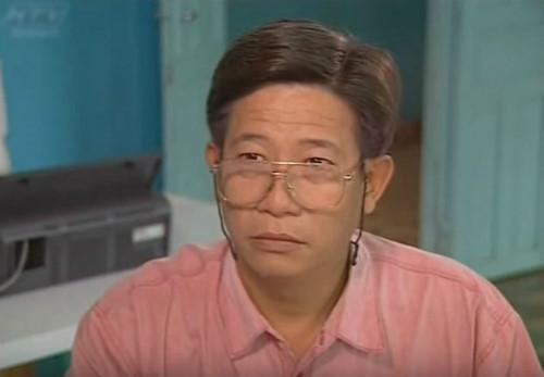 Gia tài hơn 200 vai diễn của nghệ sĩ Nguyễn Hậu trước khi qua đời-5