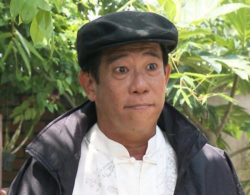 Gia tài hơn 200 vai diễn của nghệ sĩ Nguyễn Hậu trước khi qua đời-9