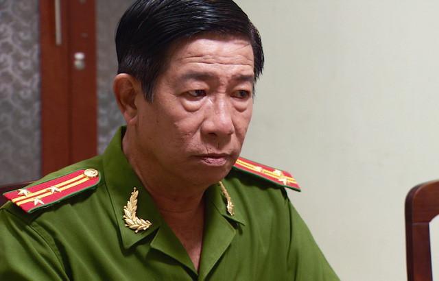 Gia tài hơn 200 vai diễn của nghệ sĩ Nguyễn Hậu trước khi qua đời-11