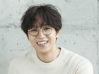 10 MV nhạc Hàn lãng mạn dành cho ngày 14/2