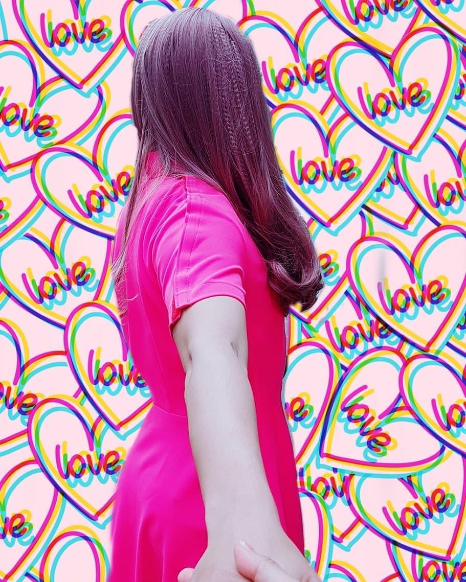 Tin sao Việt: Lâm Vinh Hải nhắn nhủ sẽ đi hết cuộc đời với cô gái yêu thương-1