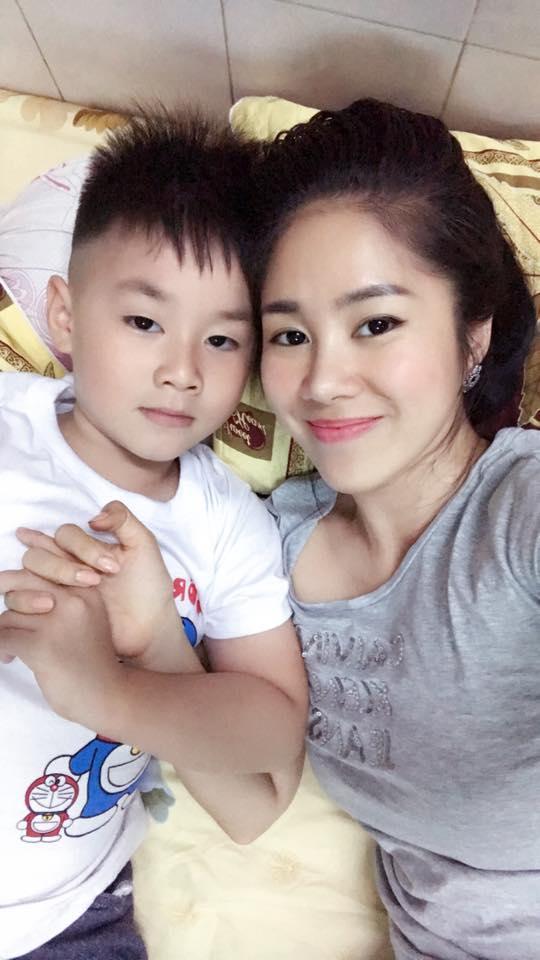 Tin sao Việt: Lâm Vinh Hải nhắn nhủ sẽ đi hết cuộc đời với cô gái yêu thương-6