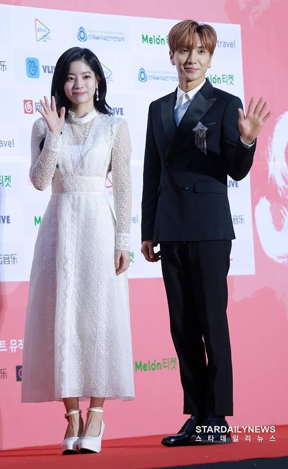 Sao Hàn 14/2: Kim Tae Hee tái xuất sau thời gian ở ẩn vì sinh con-3