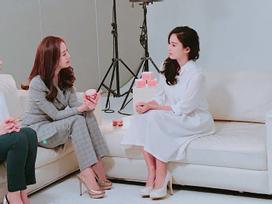 Sao Hàn 14/2: Kim Tae Hee tái xuất sau thời gian 'ở ẩn' vì sinh con