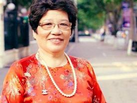 Đầu bếp đệ nhất Hà Nội: 70 tuổi chưa bao giờ có thời gian đi sắm Tết