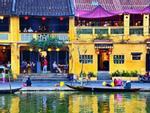 Ngàn người xem lễ xông biển đầu năm ở cửa biển Sa Huỳnh-6