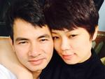 Đúng 30 Tết, Xuân Bắc gửi tâm thư: 'Vợ, anh lo lắng thật sự. Mong em quay lại ngày xưa!'