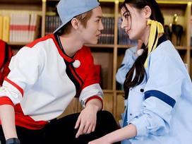 Luhan: Chàng trai dám đánh cược sự nghiệp rực rỡ vì tình yêu