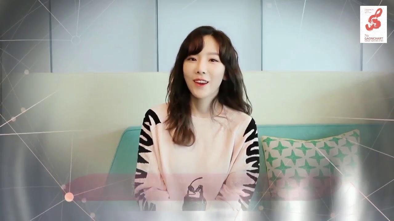 Trao giải cả Kpop, 'Gaon Chart Music Awards 2017' vẫn không hết nhạt vì thiếu BTS - EXO-8