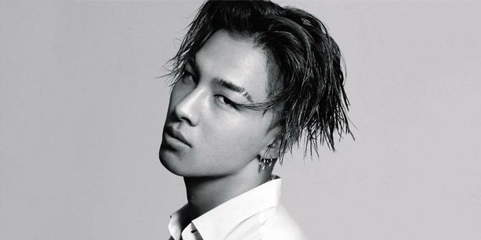 Sao Hàn 15/2: Vừa cưới vợ, Big Bang Taeyang đã khăn gói nhập ngũ-1