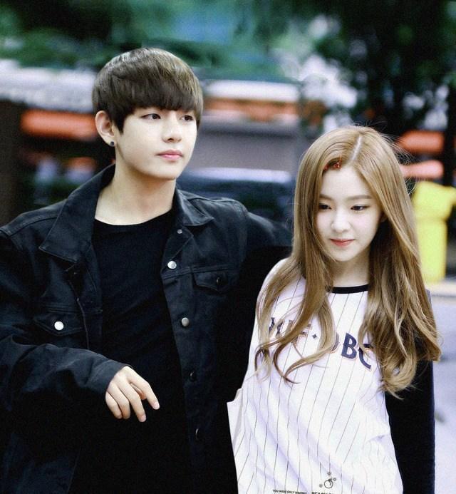 Sao Hàn 15/2: Vừa cưới vợ, Big Bang Taeyang đã khăn gói nhập ngũ-3