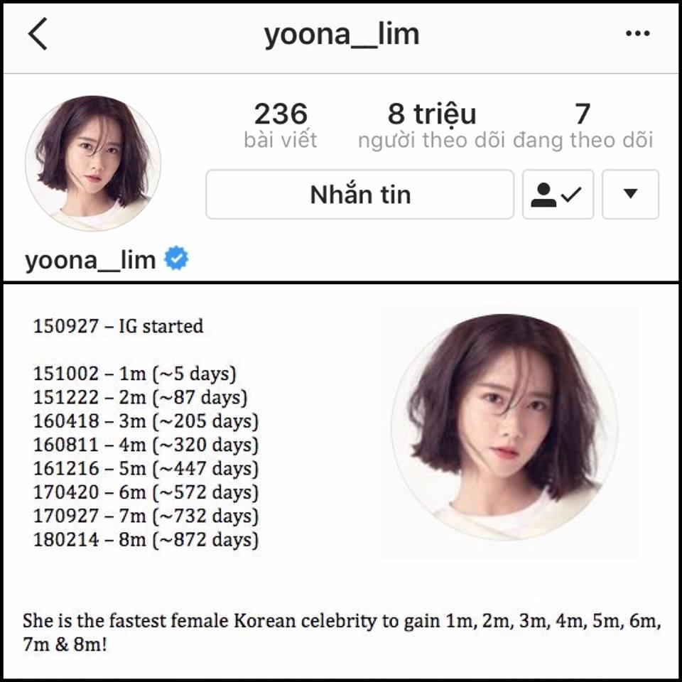 Sao Hàn 15/2: Vừa cưới vợ, Big Bang Taeyang đã khăn gói nhập ngũ-9
