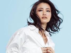 Loạt scandal đầu năm dự báo showbiz Việt 2018 khó lòng được yên ả