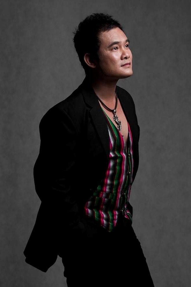 Kết năm Đinh Dậu của showbiz Việt: Nghệ sĩ trẻ tử nạn vì giao thông, những cây đại thụ cũng lặng lẽ ra đi-2