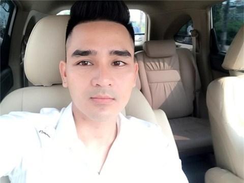 Kết năm Đinh Dậu của showbiz Việt: Nghệ sĩ trẻ tử nạn vì giao thông, những cây đại thụ cũng lặng lẽ ra đi-5