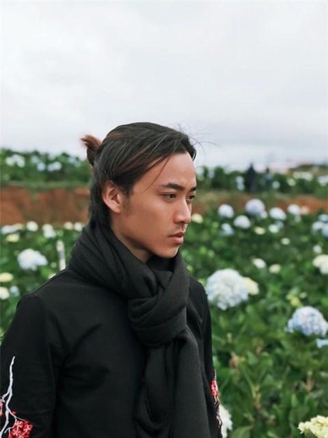Kết năm Đinh Dậu của showbiz Việt: Nghệ sĩ trẻ tử nạn vì giao thông, những cây đại thụ cũng lặng lẽ ra đi-8