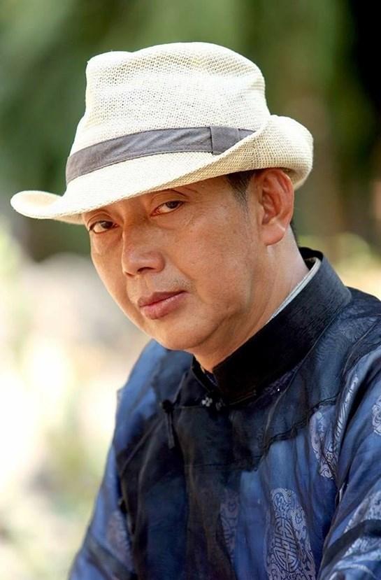 Kết năm Đinh Dậu của showbiz Việt: Nghệ sĩ trẻ tử nạn vì giao thông, những cây đại thụ cũng lặng lẽ ra đi-10