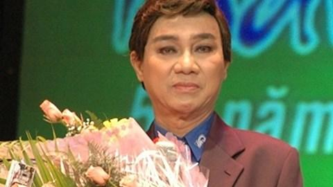 Kết năm Đinh Dậu của showbiz Việt: Nghệ sĩ trẻ tử nạn vì giao thông, những cây đại thụ cũng lặng lẽ ra đi-13