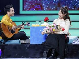 Vì yêu mà đến: Xuất hiện 2 happy ending, Cara Phương và Gia Linh cùng rời chương trình