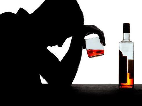 Mẹo uống rượu lâu say