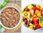 Tác dụng chữa bệnh thần kỳ của các loại rau thơm-2