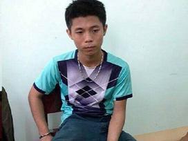Thảm án 5 người ở TP HCM: Chân dung và lời khai rùng rợn của nghi phạm