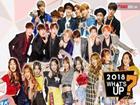 7 câu hỏi nhức nhối mà fan Kpop cần được trả lời trong năm 2018